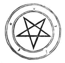 símbolo de la salud (Pitágoras)