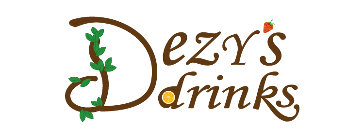 DEZYS DRINKS