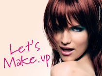 Manual de Maquiagem Yes!