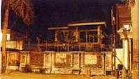 rumah angker