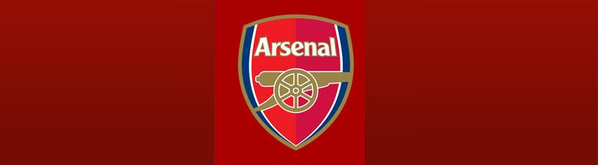 Latest Arsenal News Including Arsenal Arsenal Results and Fixtures