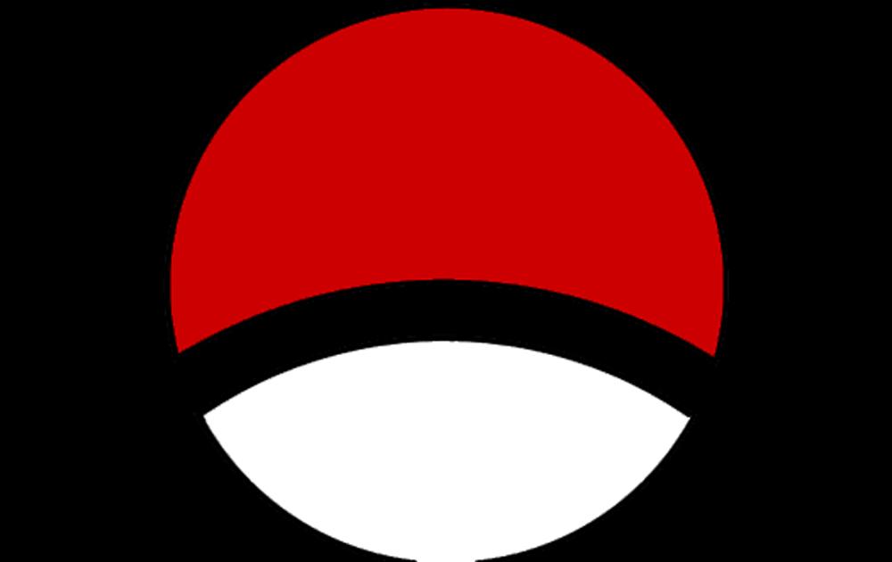 Klan Uchiha | Berita Bagus  Uchiha Clan Symbol Png