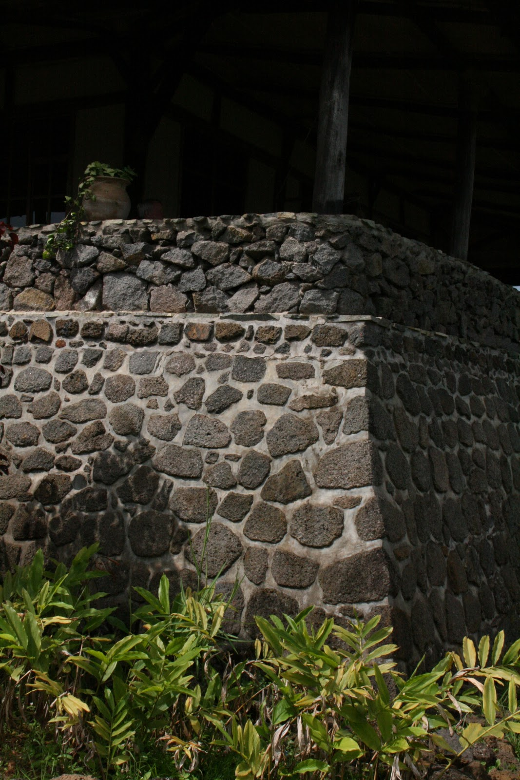 large lava rocks for pit home improvement