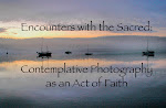 About Contemplative Photography