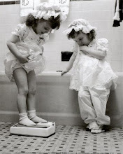 PICCOLE DONNE