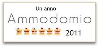 calendario ammodomio 2011