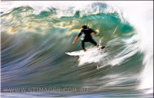 ST SURF GALLERIES