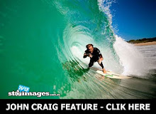 john craig feature