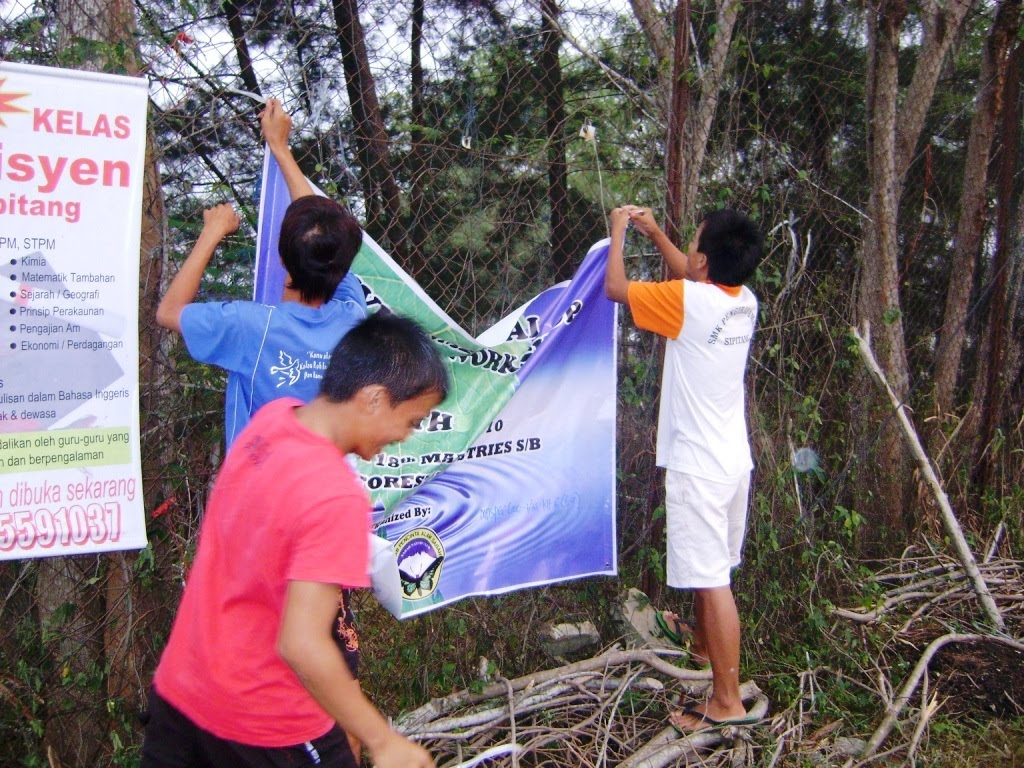 environmental awareness among youth National youth green parliament 264 likes the national youth green parliament (nygp) is a novel endeavour targeted at furthering youth awareness with.