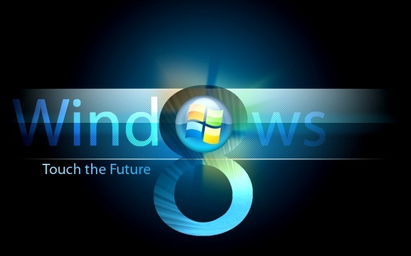 Free Download Windows 8 Full Version ISO