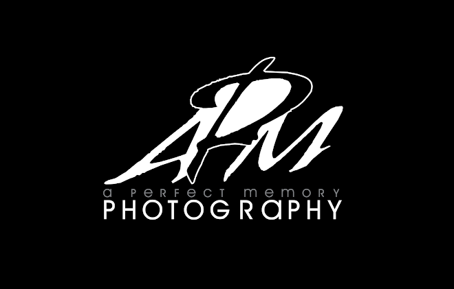 My photographer's blog