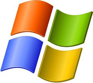 http://4.bp.blogspot.com/_fvUHDJCITYc/SBz4iuzfjfI/AAAAAAAAAHY/Rpw2BC0Ie5Y/s320/windows-logo.jpg