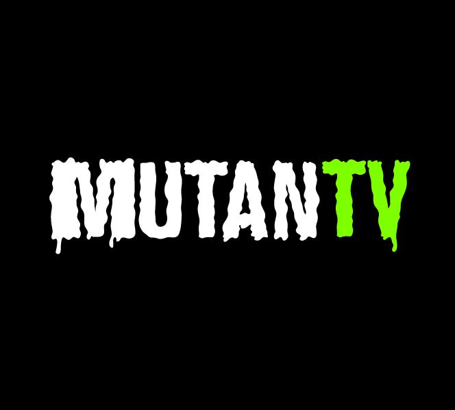MutanTV