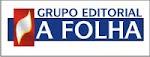 Clique aqui e acesse o Site do Jornal A Folha