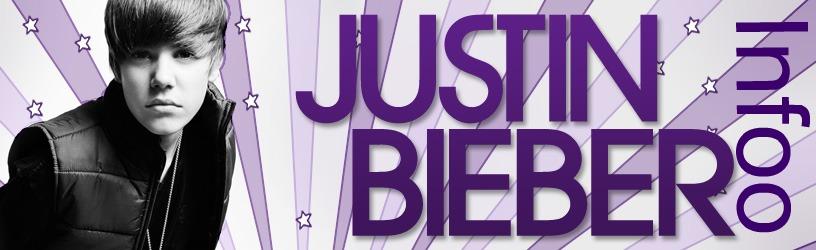 Justin Bieber Infoo