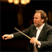 Riccardo Chailly