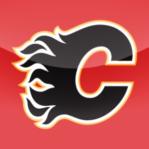 cgy.png