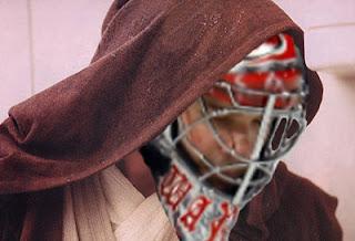 http://4.bp.blogspot.com/_fw7iF68JR8k/RwcDMgLIpFI/AAAAAAAAGnM/QaprVEHq8X0/s320/Jedi_Cam.jpg