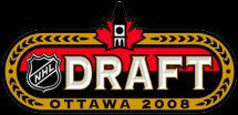 [NHL-draft-logo-<span class=
