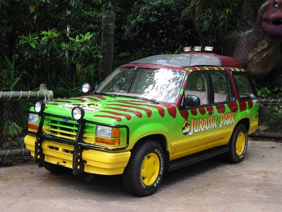 [Jurassic+Park+Jeep.jpg]