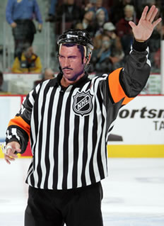 [referee_shick.jpg]