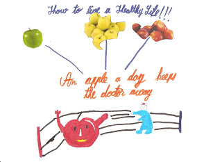essay on healthy body has healthy mind Disclaimer: this essay has been submitted by a student this is not an example of the work written by our professional essay writers any opinions.