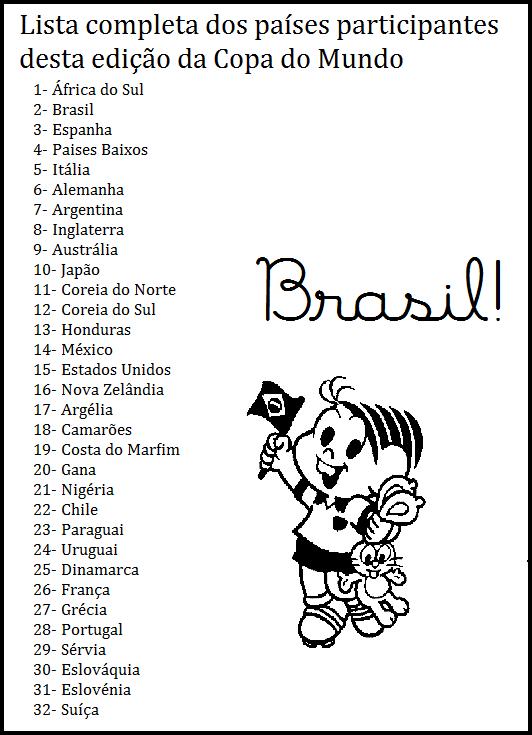 Lista+de+Paises+da+Copa.png (532×735)