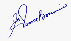 firma Ponce Boscarino