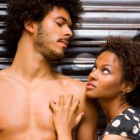 http://4.bp.blogspot.com/_fwRrxRZZ_xY/TNjONl9HzrI/AAAAAAAABNU/WQATVD7uVWU/s1600/seks.jpg