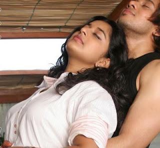 Meera Jasmine Hot