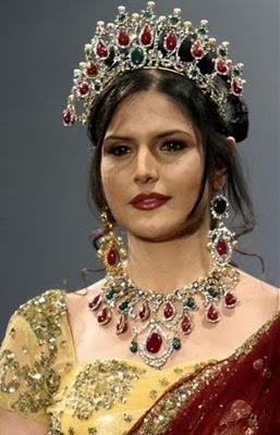 Bollywood Actress S
