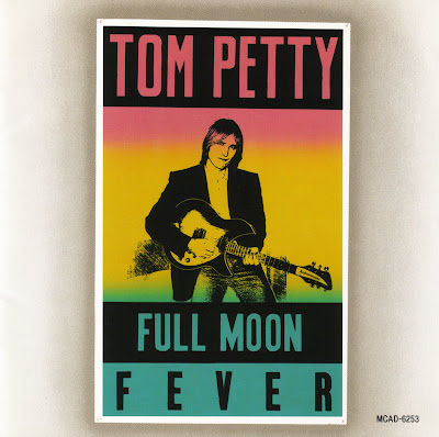 tom petty and the heartbreakers greatest hits. tom petty and the