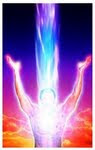 BAÑATE CON LA ENERGIA DE DIOS