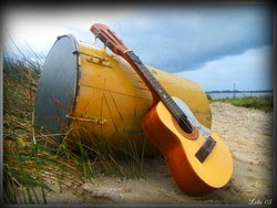 Musicas de Pagode Românticas