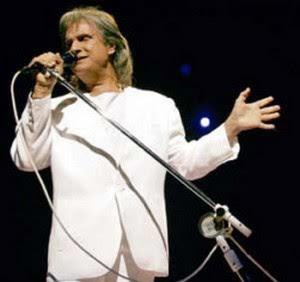 Roberto Carlos MP3 descargar musica GRATIS