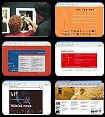 """blog """"Registro Cultural"""""""