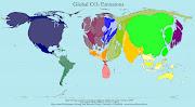 Si seguimos acercándonos nos podemos acercar a nuestro país España y dentro . mapa europa