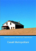 Casali Metropolitani