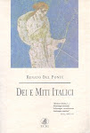 Un Buon Libro/ A Good Book