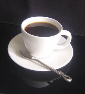 مقهى المنتدى 352_1_~1.JPG