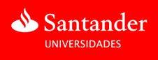 SANTANDER UNIVERSIDADES APOYA EL MEGA EVENTO DE PUNTA DEL ESTE