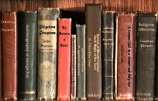 Εδώ δεν έβρισκα πλέον ελληνικά βιβλία