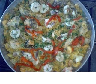 T cnico en cocina platos elaborados tecnico en cocina - Tecnico en cocina y gastronomia ...