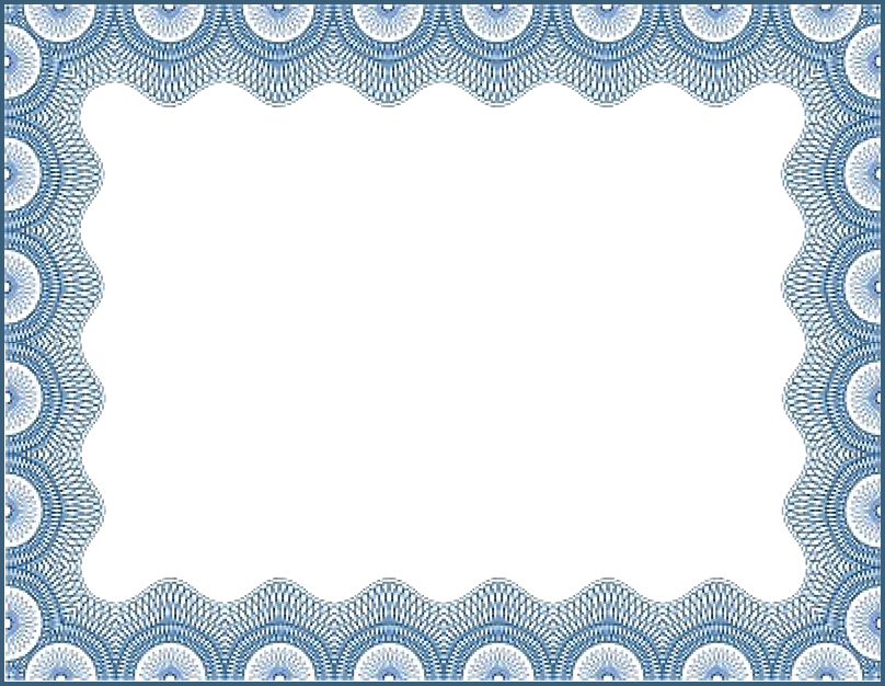 marcos para certificados - Ideal.vistalist.co