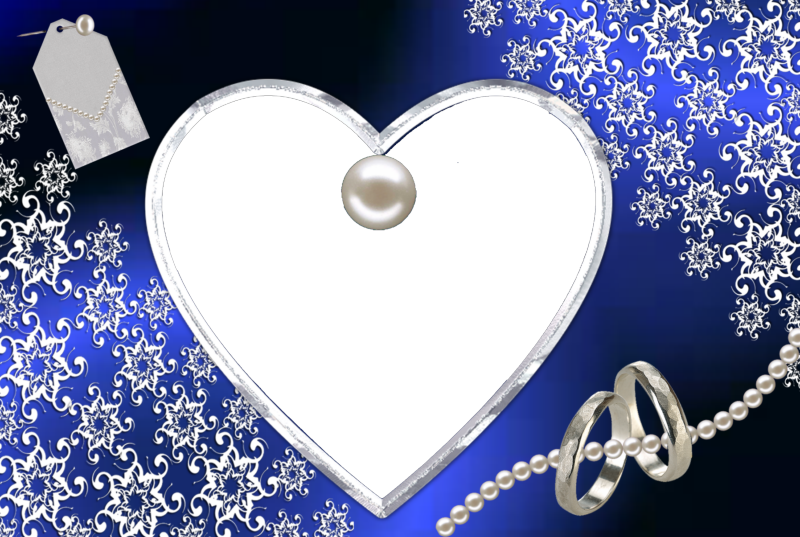 Marcos photoscape marcos fhotoscape marco de corazones 9 - Marcos de corazones para fotos ...