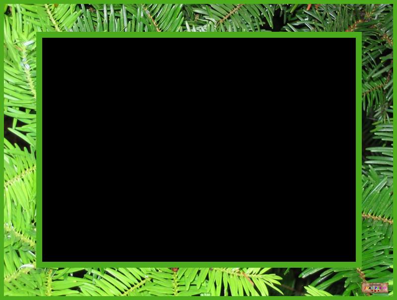 Marcos photoscape marcos fhotoscape marco hojas - Marcos para plantas ...