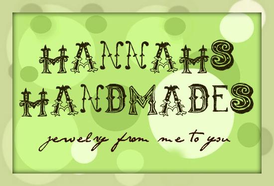 hannahs handmades