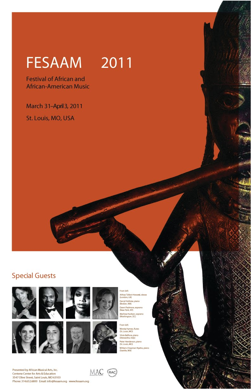 african american heritage hymnal online pdf