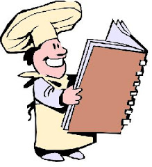 Cookbook Consulting