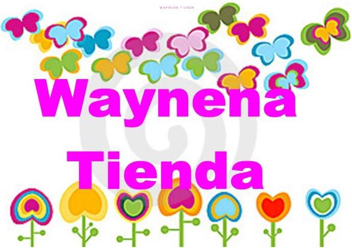 Waynena Tienda